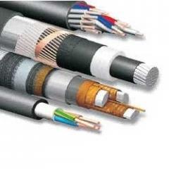 LT/ HT Cables