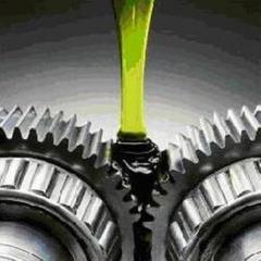 Power Engine Oil