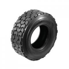 Skidsteer Tyres