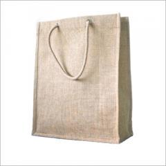 Jute Hessian Cloth & Bags