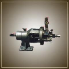 S.S Centrifugal Pump