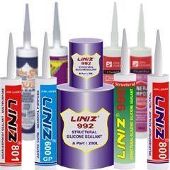 Engineering Sealant & Adhesives