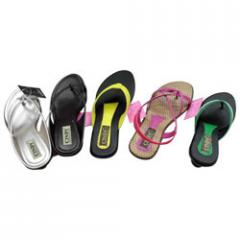 Women Fashion Footwear
