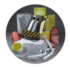 Sorbent Products