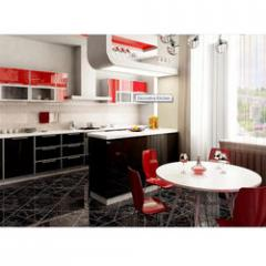Hi-Style Modular Kitchens