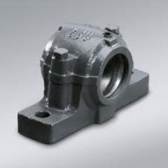 Pillow Block Bearings