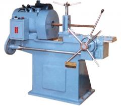 Bar Pointing Machines