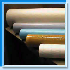 Insulation Papers