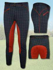 Horse Riding Breeches