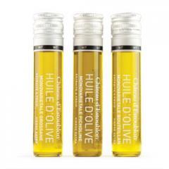 Tube for Menthol Oil