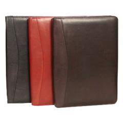 Diary Covers