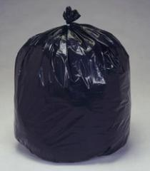 Color Garbage Bags