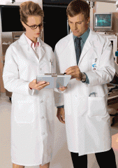 Laboratory Uniform