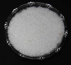 Menthol Fine Crystals