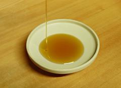 Sesame Oil 100% Pure