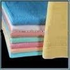 Turkey Towel