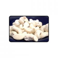 Cashew Grade SW180