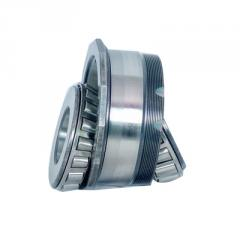 Double Row/Two Row Tapper Roller Bearings
