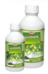 U-Coate
