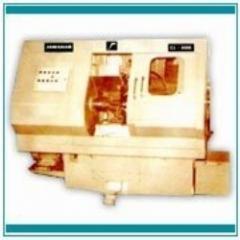 Copy Lathe Tracer System