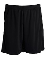 Men's Boxers Short