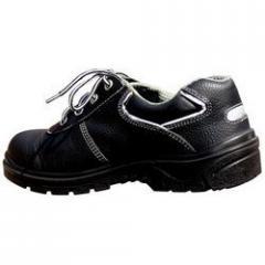 Edge Shoes