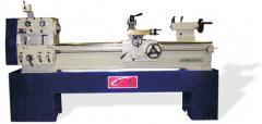 Turning lathe Model No. Y2K-53
