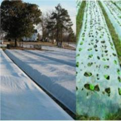 Non Woven Agriculture Fabrics