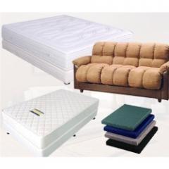 Non Woven Furniture & Upholstery Fabrics