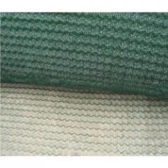 Non Woven Antifrost Tubular Covers