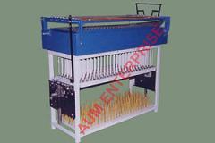 Сandle making machine