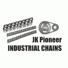 Fenner Industrial Chains