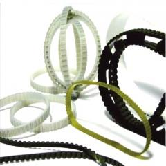 P.U. Timing Belts
