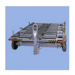 Container Dolly