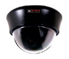 CCTV -Cameras