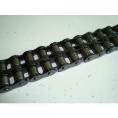 Chains A- Series Duplex