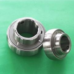 Pillow Block Bearing UC