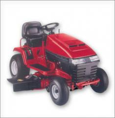Imported Lawn Mowers ( IM 03)