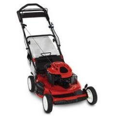 Imported Lawn Mowers (IM 01)