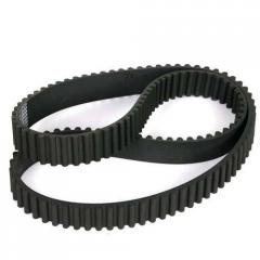 Transmission Belts