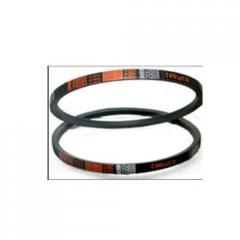 Wedge Belts (Narrow V-Belts)