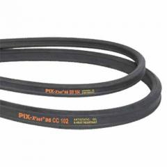 DS Hexagonal Belts