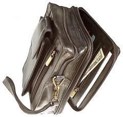 Men's Organizer Bag