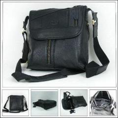 Men Handbags