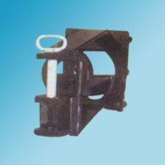 Tractor Hook 3030