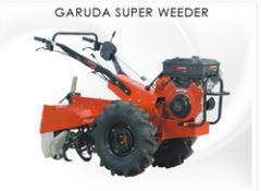 Garuda Super Weeder