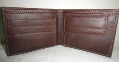 Gents Leather Purse 01