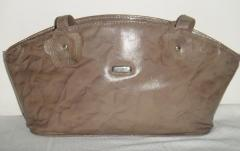 Ladies Leather Purse 02