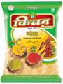 Dhania Powder (coriander powder)