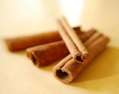 Cinnamon Sticks
